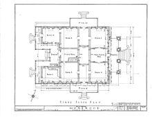 Mississippi House Plans Custom House Plans Mississippi