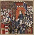 Hommage à Charles V gaignières.jpg