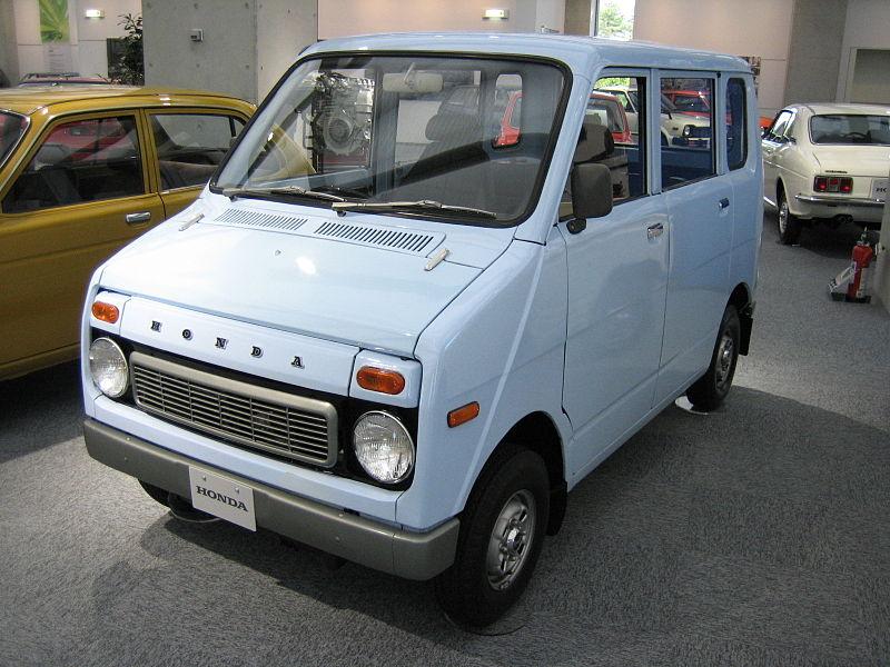 File:HondaLifeStepvan.JPG