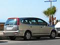 Honda Stream 2.0 LX 2002 (9052197221).jpg