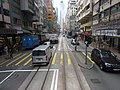 Hong Kong (2017) - 742.jpg