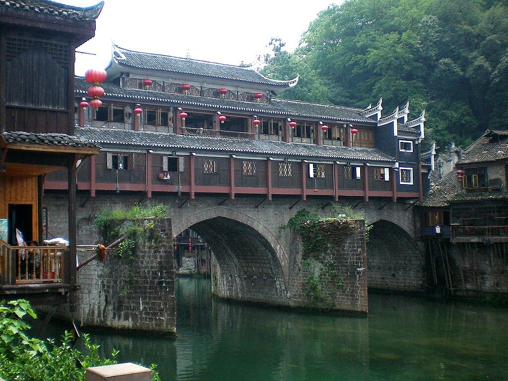Hunan Hunan Chinese Restaurant Allen Road Allen Park Mi