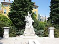 Honore Fragonard (1732 - 1806), Grasse, Provence-Alpes-Côte d'Azur, France - panoramio.jpg