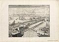 Hooghe-ledesma-Las tres décadas de las Guerras de Flandes-puente farnesio-p20.jpg
