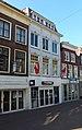 Hoogstraat 15 in Gouda.jpg