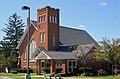 Hopeful Lutheran Church.jpg