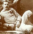 Horace Prettyman (1889).jpg