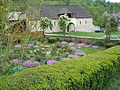 Horezu Monastery area, Romania.JPG