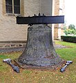 Hornburg BMV Glocke 01.jpg