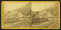 Horse Shoe Curve, above Altoona, by Purviance, W. T. (William T.) 2.png