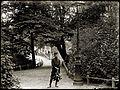 Hortusplantsoen, foto 3 Jacob Olie (max res).jpg