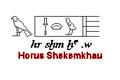 Horus Shekemkhau.png