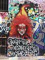 Hosier Lane Melbourne 27012017 (11).jpg