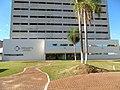 Hospital de Câncer de Campo Grande - Alfredo Abrão (HCAA) .jpg
