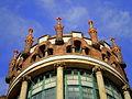 Hospital de la Santa Creu i de Sant Pau (Barcelona) - 45.jpg