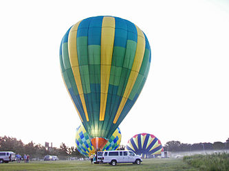 Hot air balloon filling 4.jpg