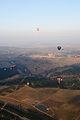 Hot air balloons over Canberra 24.JPG