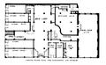 Hotel Alexandria ground floor plan.png