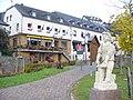 Hotel Daytona, Dasburg - geo.hlipp.de - 6129.jpg