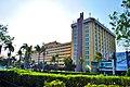 Hotel Mercure Ancol - panoramio.jpg
