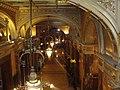 Hotel Metropole, Brussels-4402400255.jpg
