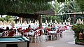Hotel Parque Tropical - panoramio (4).jpg