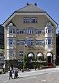 Hotel Stetteneck Urtijëi.jpg