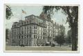 Hotel Vendome, Boston, Mass (NYPL b12647398-79317).tiff