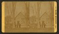 Hotel at Union, Maine, by F. W. Cunningham.png