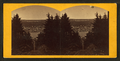 Houghton, Mich. view from top of Pewabic tram road, from Robert N. Dennis collection of stereoscopic views.png