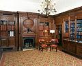 Houghton Keats Room.jpg