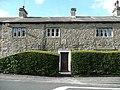 House, Giggleswick - geograph.org.uk - 915647.jpg