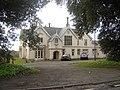 House, Mount Ballan - geograph.org.uk - 347184.jpg