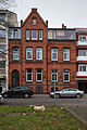House Berliner Allee 38 Mitte Hannover Germany.jpg
