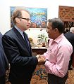 House Democracy Partnership visit to Sri Lanka 48.jpg