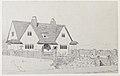House at Harrow.jpg
