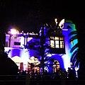 House of Hayyim Nahman Bialik at Bialik Street, Tel Aviv-Yafo.jpg