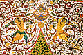 House of Shakikhanovs ceiling paintings.jpg