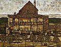House with Shingles Egon Schiele 1915.jpeg