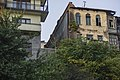Houses and Buildings in Tbilisi - city View - Georgia Travel And Tourism 23.jpg