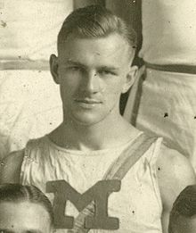 Howard Hoffman 1921.jpg
