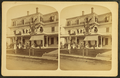 Howard House, Bethlehem, N.H, from Robert N. Dennis collection of stereoscopic views 2.png