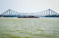 Howrah Bridge-Kolkata-West Bengal.png