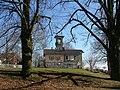 Hoyerberg - panoramio - Mayer Richard.jpg