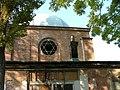 Hradec Králové, židovský hřbitov 4.jpg