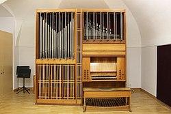 Hradetzky-Orgel Seilerstätte A0109.jpg