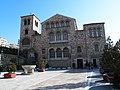 Hram Svetog Dimitrija - panoramio.jpg