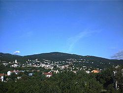 Hreljin Panorama.JPG