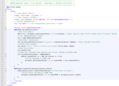 Html basic xhr file EXAMPLE.png