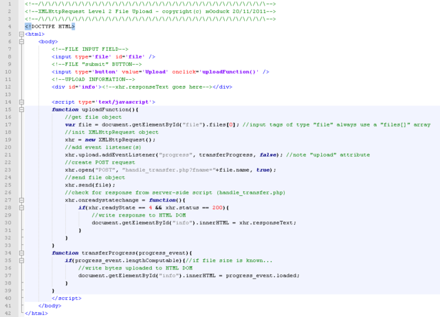 File:Html basic xhr file EXAMPLE.png - Wikimedia Commons